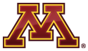 minn-13-mast-logo