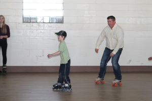 roller skating 057