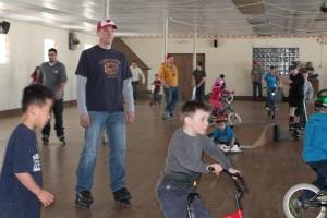 roller skating 067