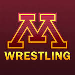 gopher_wrestling