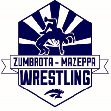 zm_youth_wrestling