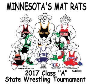2017-matrats