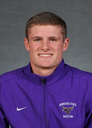 Sam Nordquist https://msumavericks.com/news/2019/10/10/mavericks-add-eight-to-wrestling-roster.aspx?path=wrestling